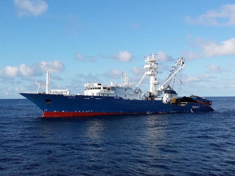 barco-euskadi-alai