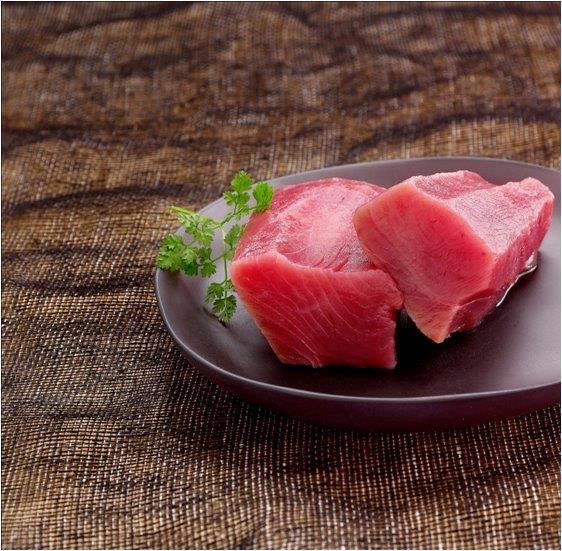 dos-bonite-sashimi